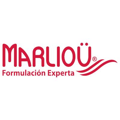 Marliou