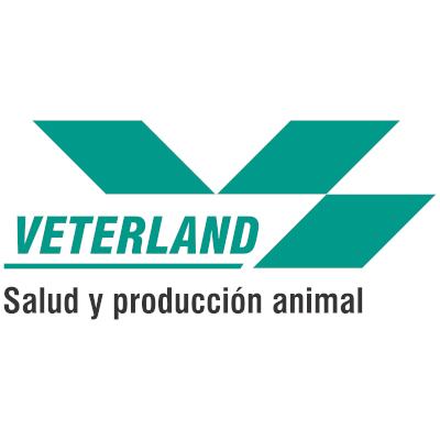 Veterland